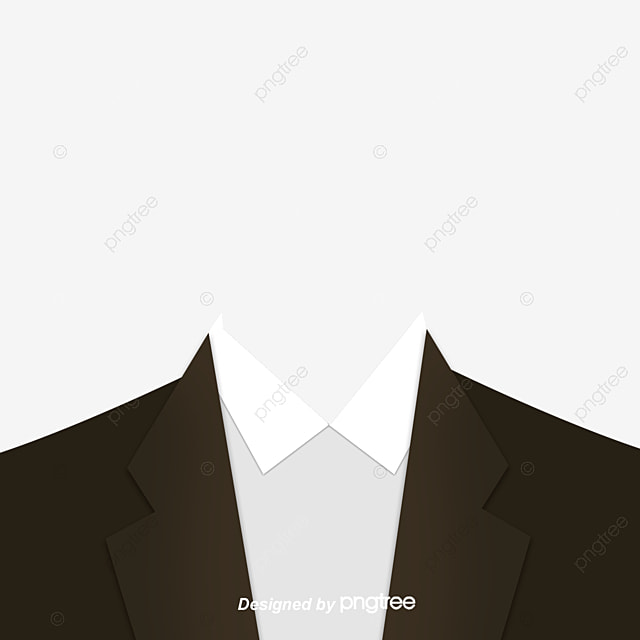 Women passport installed suit formal wear png image and for Formal attire template