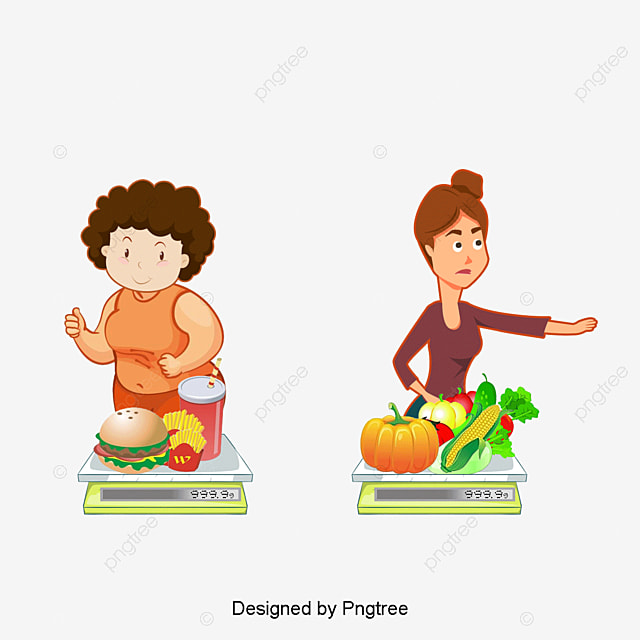 comparison between healthy food and junk Junk food vs healthy food: which is more in comparison to the economic costs of diet-related junk food = nutritionally void = malnourished = sickness.