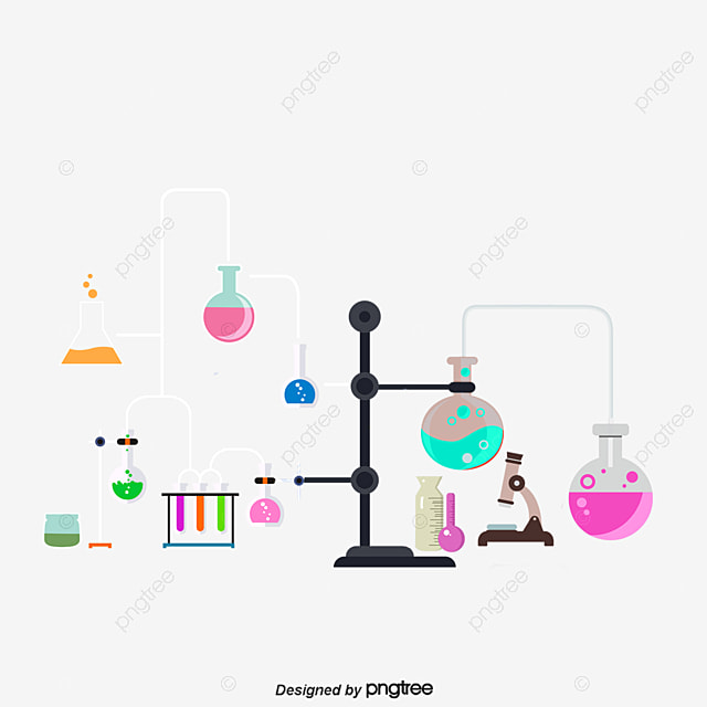 Chemistry.com free Is