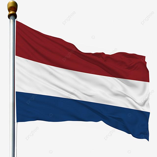 dutch flag flag clipart netherlands dutch culture png image and