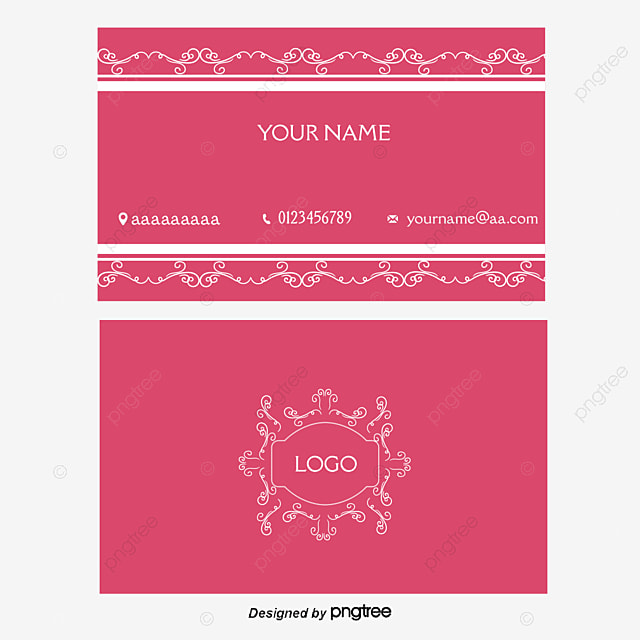 Business card fashion business card personalized business cards business card fashion business card personalized business cards business card template png and flashek Gallery