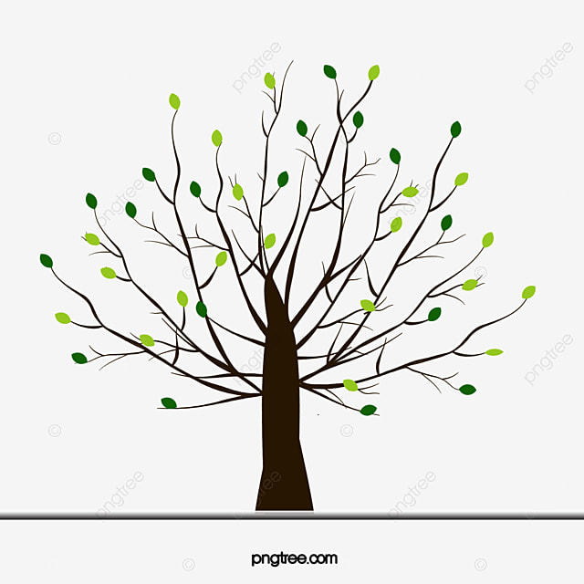 Wedding Tree Vector: Wedding Tree Vector, Wedding Elements, Tree, Love Tree PNG