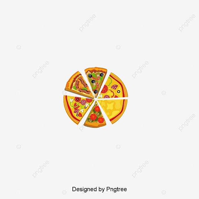 pizza  ilustra u00e7 u00e3o de pizza  vector de pizza  png image for copyright free clipart images copyright free clipart for commercial use