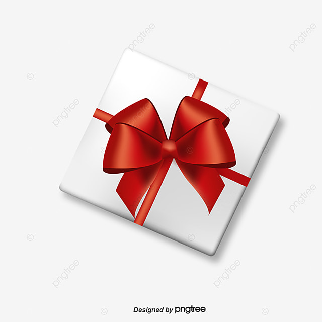 Gift ribbons png images vectors and psd files free download on ribbon bow gift sets bow gift ribbon png image and clipart negle Image collections