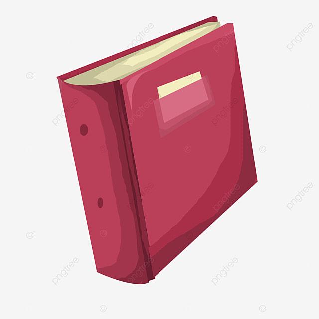frame,Red border,European Border,Borders book, Frame, Red ...