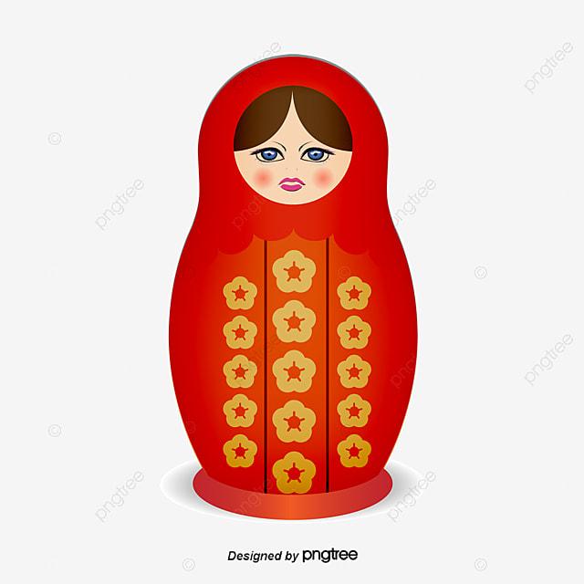 Your beautiful in russian