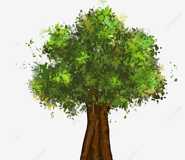 de l arbre de l arbre racine la protection de l environnement image png pour le t u00e9l u00e9chargement libre