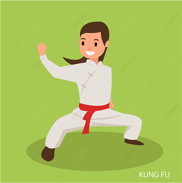 Image result for judo cartoon