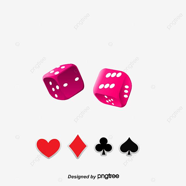 des cartes de jeu de d u00e9s jeu jeu cartes  u00e0 jouer png et