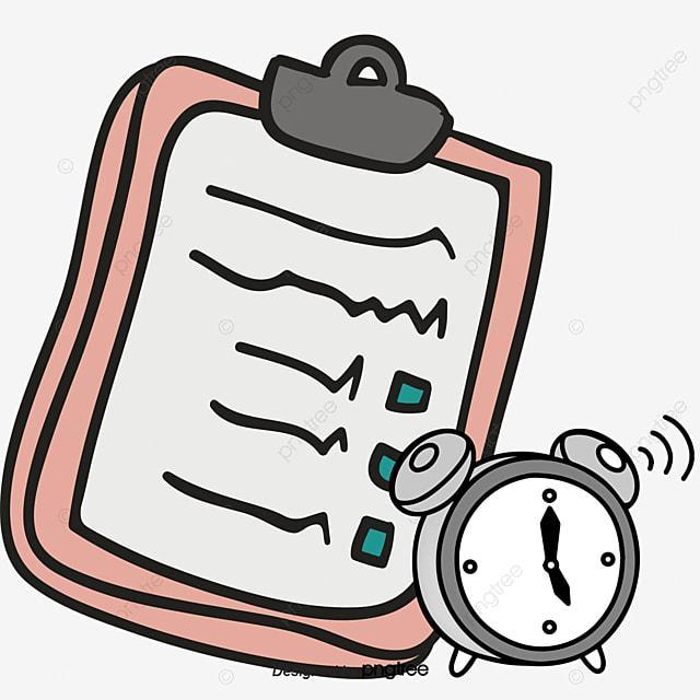 reloj calendario  reloj  calendario  calendario png y vector para descargar gratis clip art of clocks time change clip art of blocks
