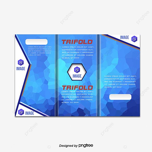 Trifold plantillas, Flyer Template, Volante Creativo, Folletos PNG ...