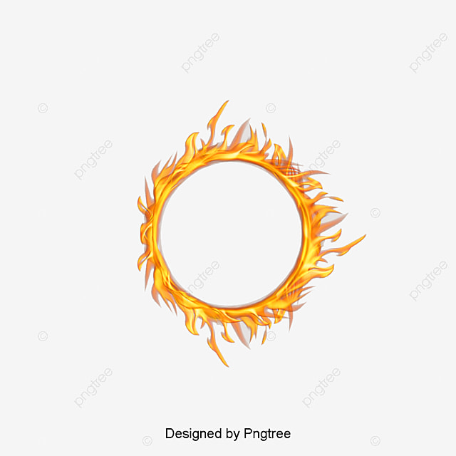 Fire png images vectors and psd files free download on pngtree fire circle flame fire ball smoke png and psd altavistaventures Choice Image
