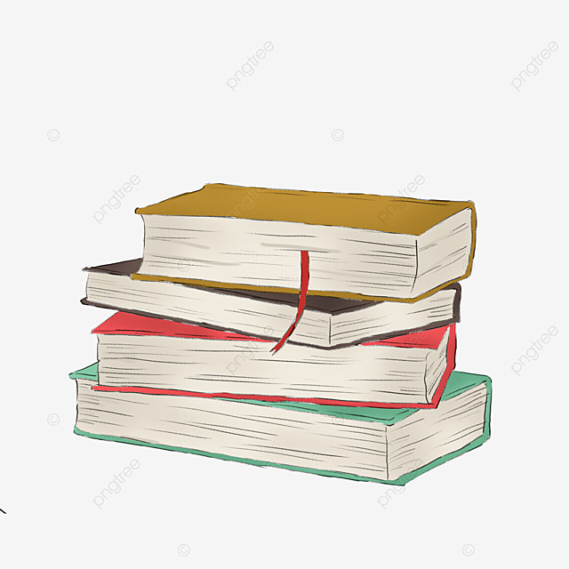 vector stack of books vector stacking book png and vector for rh pngtree com vector books bayonne victor books location