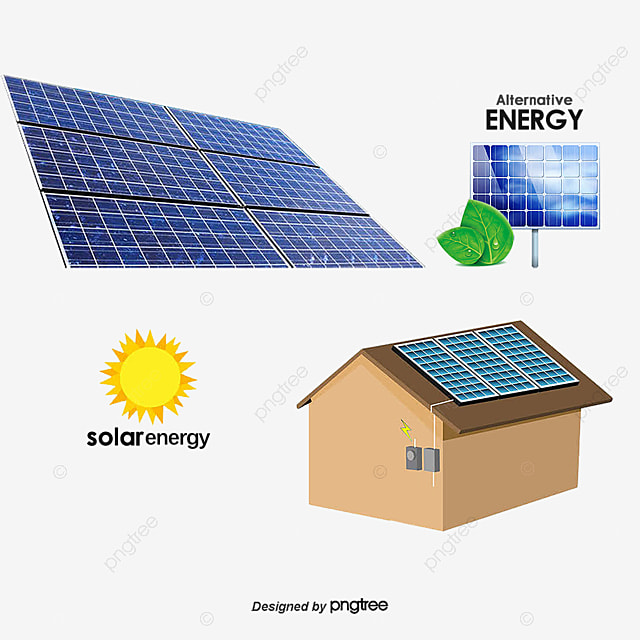 Solar Panel Yearly Savings: Solar Energy-saving Design, Solar Energy Saving Design