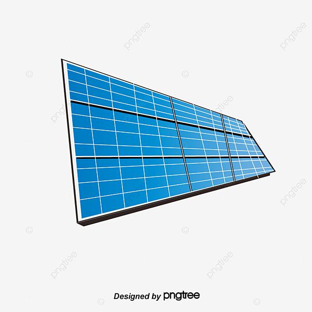 Солнечные Панели и Модули
