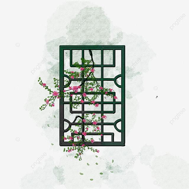 a janela a janela portas e janelas china vento png imagem para download gratuito. Black Bedroom Furniture Sets. Home Design Ideas