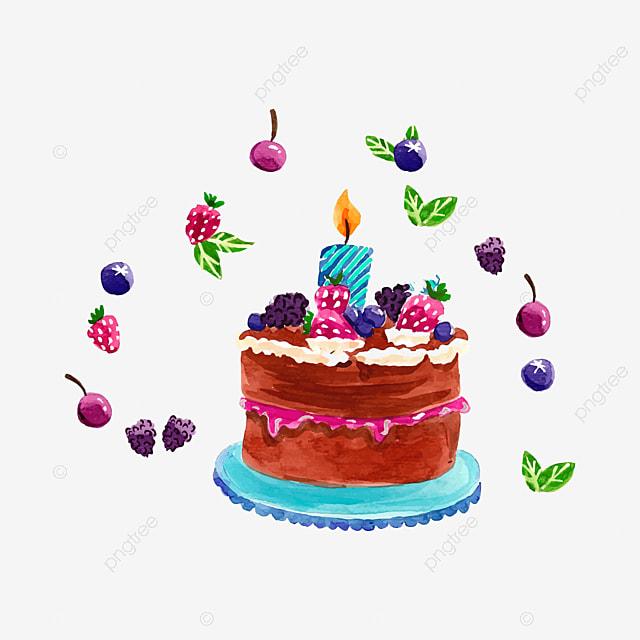 無料ダウンロードのための誕生日ケーキ 誕生日 オレンジ 誕生日 Png画像
