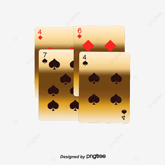 Jeu de cartes solitaire gratuit a telecharger