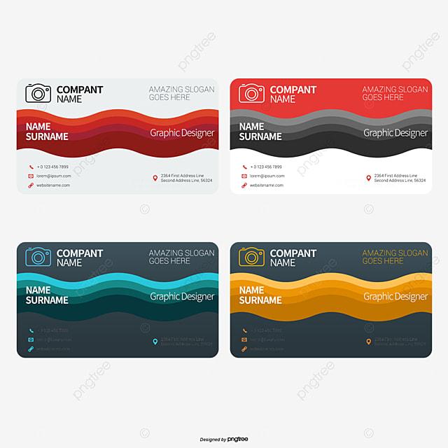 tarjeta de negocios tarjetas de presentacion tarjetas de visita