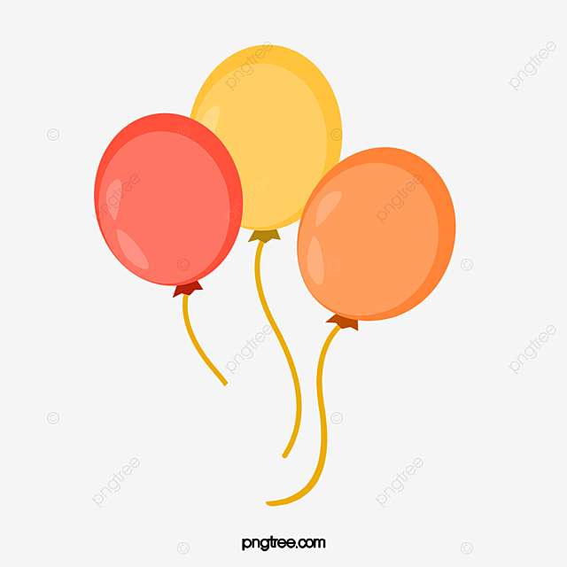 o bal u00e3o o bal u00e3o bal u00e3o de cor o bal u00e3o a flutuar png imagem para download gratuito clip art balloons birthday clip art balloon pictures
