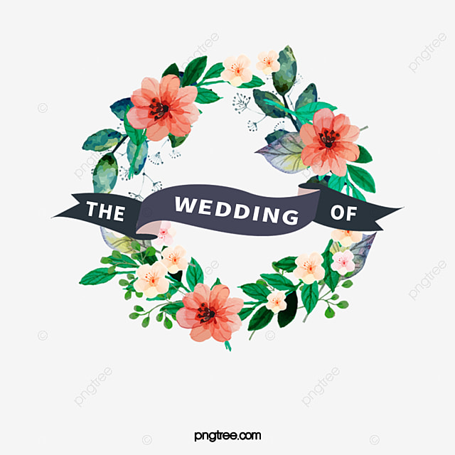 Floral Wedding Invitations, Flowers, Wedding, Invitation Card PNG ...