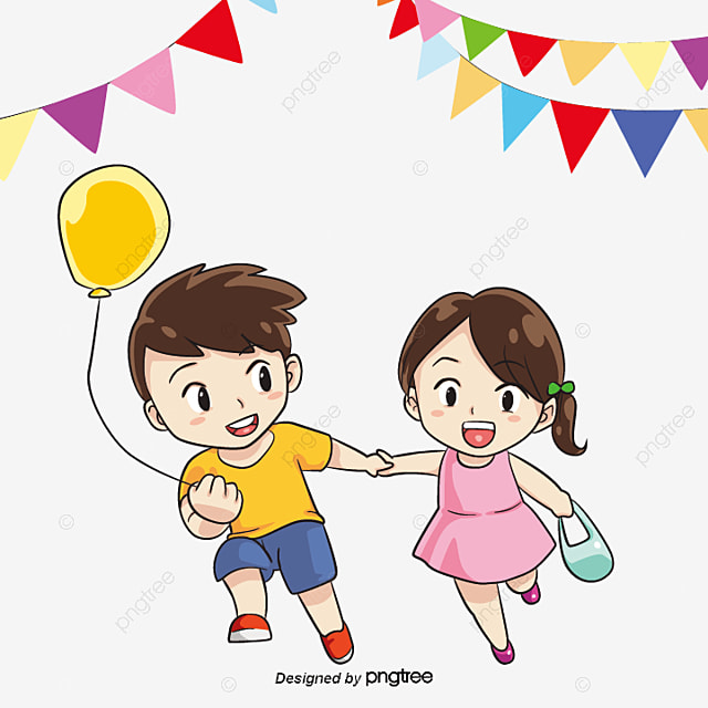 do all kinds of sports children sports clipart children clipart rh pngtree com Football Clip Art Academic Clip Art