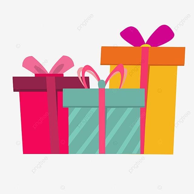 سكرابز هدايا العيد للتصميم,اجمل سكرابز هدايا,سكرابز هدايا.سكرابز هدايا للتصميم.سكرابز اطارات 1957b5978bac561.jpg