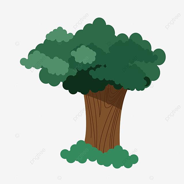 """Résultat de recherche d'images pour """"arbre et plante dessin"""""""