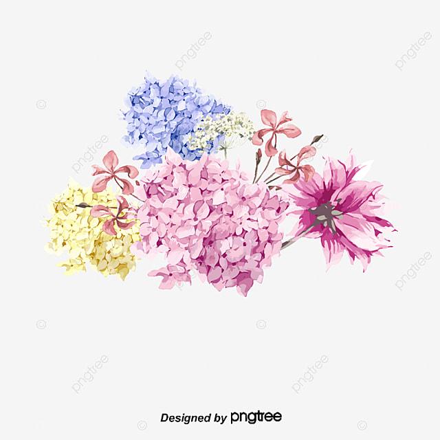 r u00eave romantique de fleurs de fond romantique r u00eave fleur