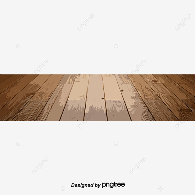 Wood Floors Color Wood Floor Png And Psd File For Free Download
