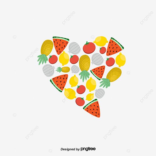 Hortalizas Frutas Y Verduras Alimentos Sanos Alimentos Verdes Salud