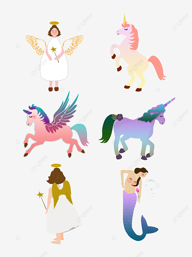 les anges le chien  chiens  animaux de compagnie  ange angel wings clip art black and white angel wings clip art svg