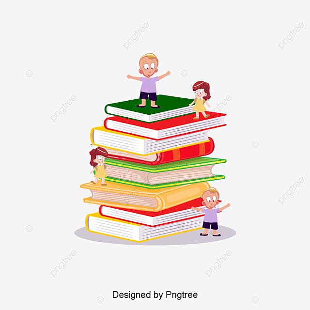 S ch tr em gi o d c s ch h c mi n ph t i t p tin png v - Livre maternelle gratuit ...