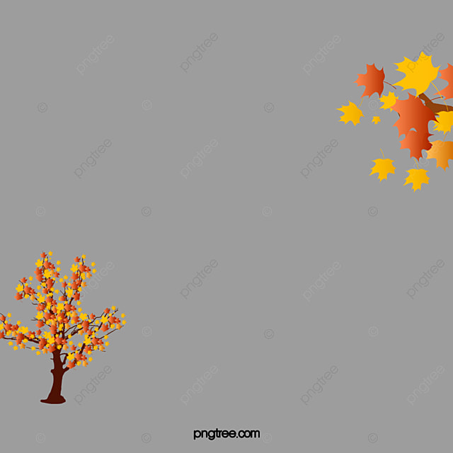 autumn season ppt template autumn season ppt template ppt