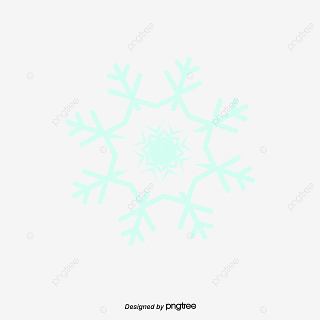 christmas snowflakes elements christmas festival snowflake png rh pngtree com free snowflake vector icon free snowflake vector download