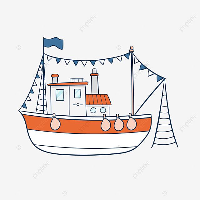 Barco Pirata, Barco De Madera, Barco Fantasma, Barco Pirata Imagen ...