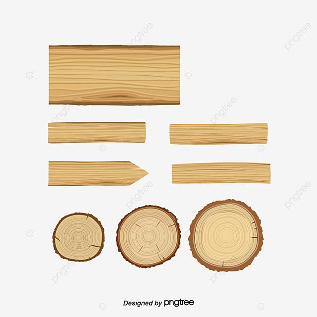 Estacas y letrero de madera madera madera estacas png y - Letreros en madera ...