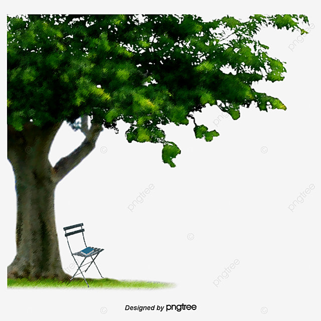 park bench garden park bench free png and psd - Garden Furniture Top View Psd