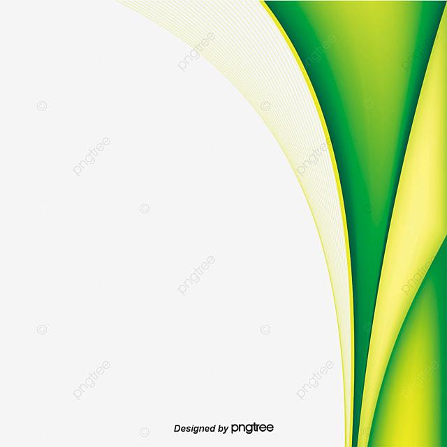 la couverture de livre de d u00e9coration de la science et de