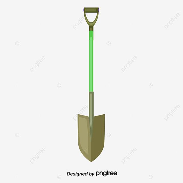 Drawing gardening tools image drawing gardening tools for Gardening tools drawing