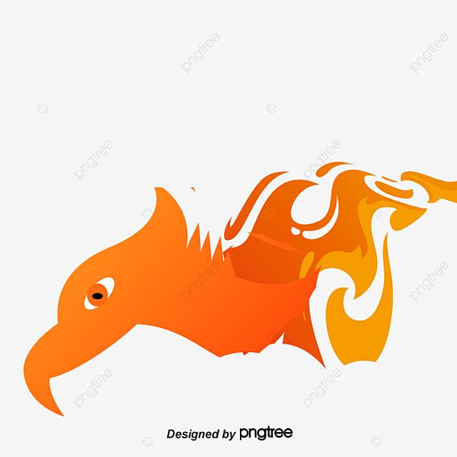 eagle fire prints logo design logo design png and