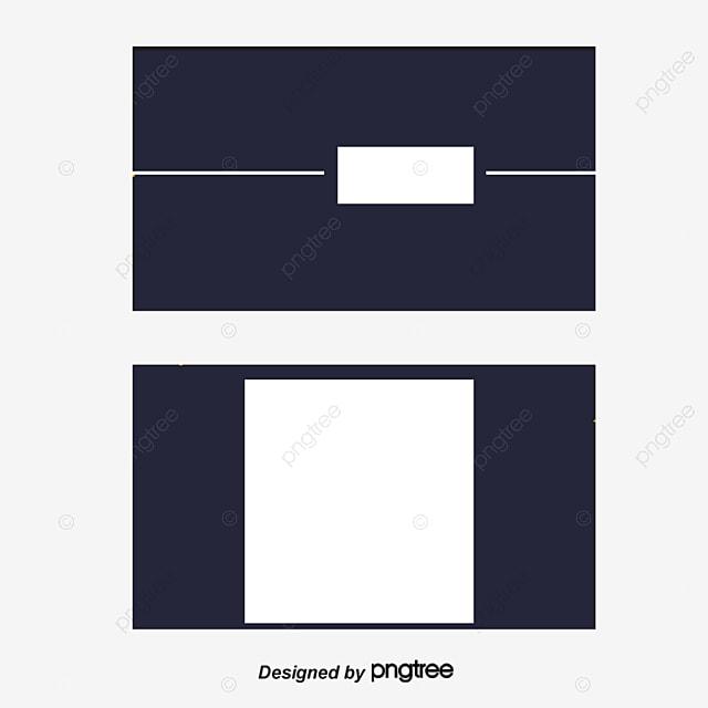 tarjeta de negocios tarjetas de presentacion tarjeta de visita de