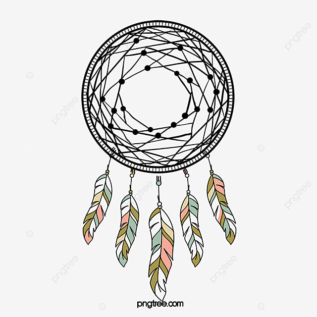 Dreamcatcher png images vectors and psd files free download on dreamcatcher watercolor dreamcatcher watercolor splash literary fresh png image and clipart voltagebd Images