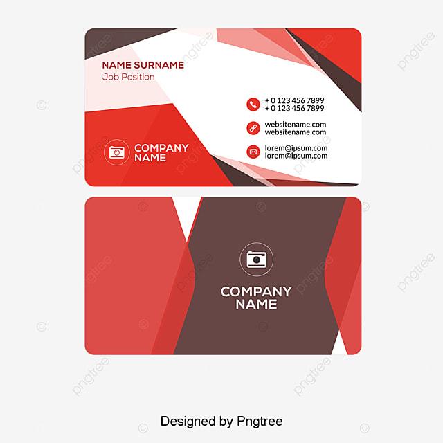 Business Card, Fashion Business Card, Business Cards ...