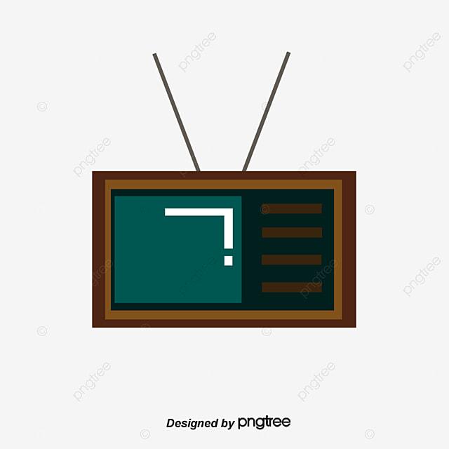 """Résultat de recherche d'images pour """"television DESSIN"""""""