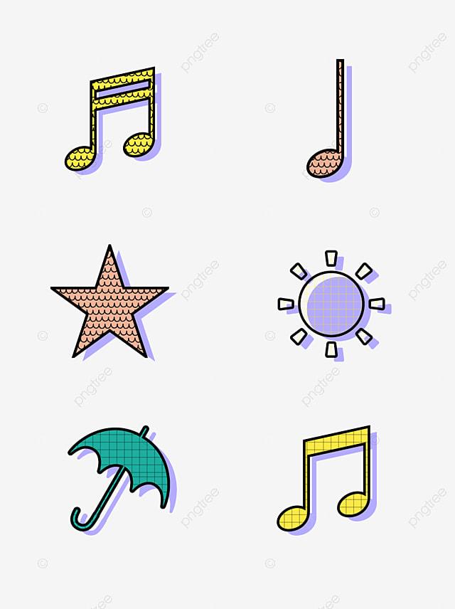 the sun symbol, Sun Clipart, Sun Icon, Japanese Sun PNG Image and Clipart