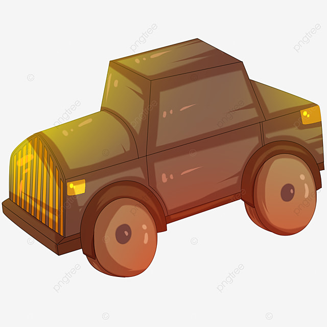 Car Top View Png Vector Psd And Clipart With Transparent