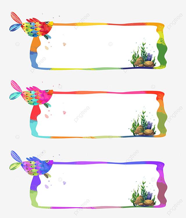 Huella De Color Palm Mano La Mano De Dibujos Animados Imagen Png