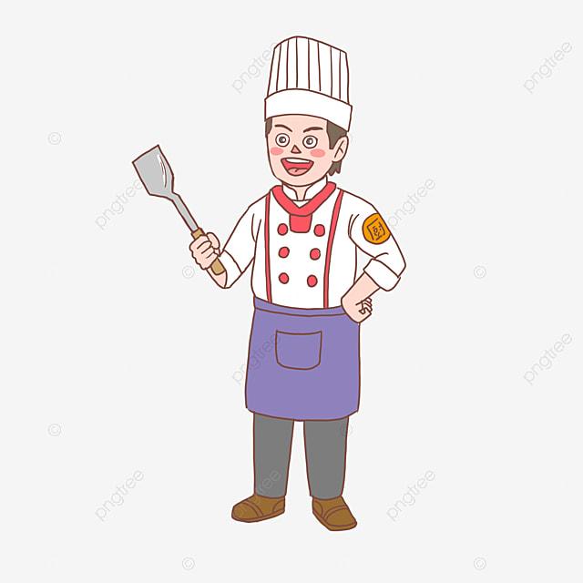 o cozinheiro o cozinheiro chef o restaurante png imagem para download gratuito. Black Bedroom Furniture Sets. Home Design Ideas