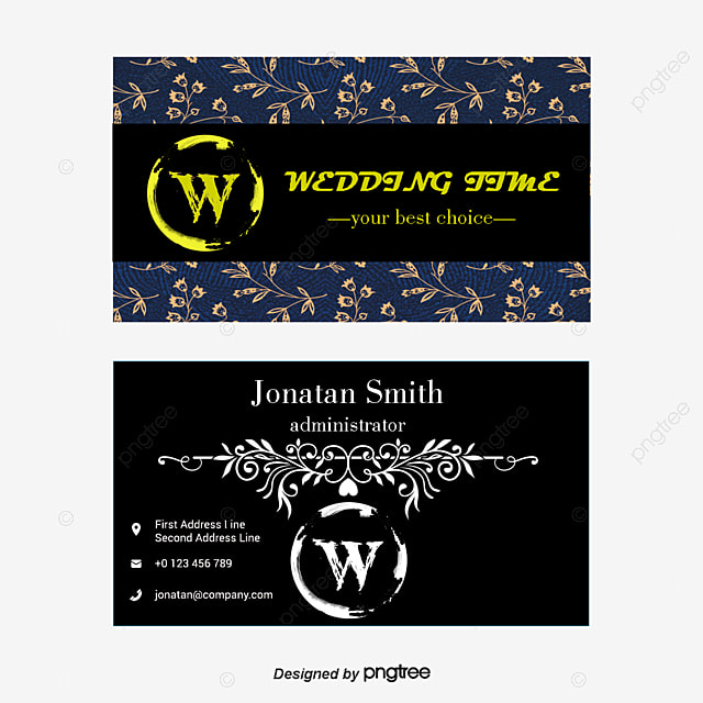 Elegant business card business card template fashion business card elegant business card business card template fashion business card business card format png reheart Images